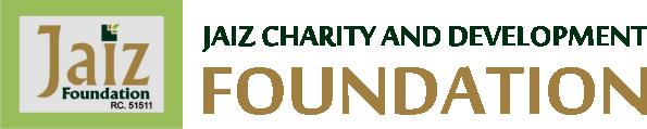 Jaiz Foundation